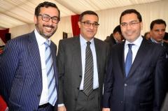 """المغاربة يتخوفون من تجدد """"حموضة"""" البرامج التلفزية في رمضان"""