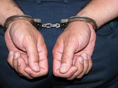 القبض على متهم بمحاولة اغتصاب بتافراوت