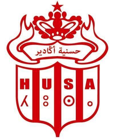logo-husa-foot-2013