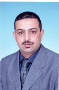 إبراهيم بوغضن : أبو زيد متزوج من سوس ومستعد للاعتذار
