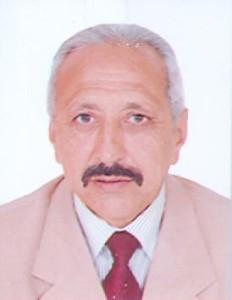 تجديد الثقة في أحمد إديعز رئيسا للفضاء الاقليمي للتضامن والعمل الخيري بتيزنيت / بلاغ