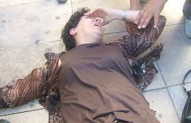 قوات الأمن تقتحم مقر الجمعية المغربية لحقوق الإنسان وتلقي القبض على صحفيين أجنبيين: أوساط سياسية وحقوقية تدين ووزارة الداخلية تبرر