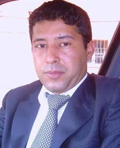 الفاعل السياسي بالمغرب …  و أنصاف القضايا !!