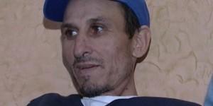 """حارس المنتخب الوطني السابق """"عبد القادر البرازي"""" في ذمة الله"""