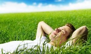 عشر عادات يومية تبقيك سعيداً طوال الوقت