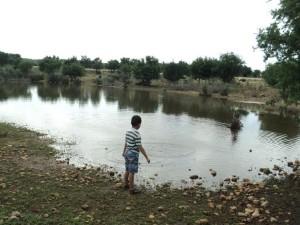 الإحتياطات المائية بسوس مهددة بالنضوب بفعل العوامل الطبيعية والبشرية