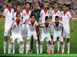10 ملايين سنتيم منحة التأهل لربع نهائي كأس إفريقيا للمحليين