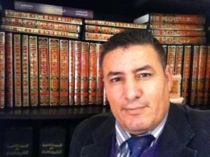 المحامي بوجمعة الوادي : ما أهون العباد على الله إذا ظلموا!