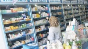 تخفيض جديد لأثمنة الدواء