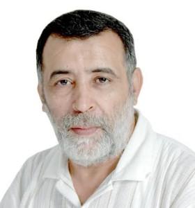 فريد زين الدين العثماني: لا وجود للأبناك الإسلامية