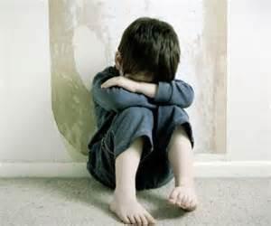 فدرالية الآباء تندد باغتصاب طفل بتيزنيت