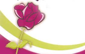 حزب الوردة يعزز صفوفه بجماعة إداكوكمار بتيزنيت