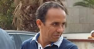 """علي أنوزلا يكتب: """"حكومة الإسلاميين"""" في المغرب بعد ثلاث سنوات"""