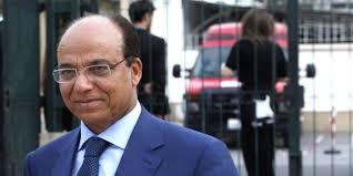 حملة بوشعيب أرميل المتواصلة تعصف بالمزيد من الأمنيينبأكادير