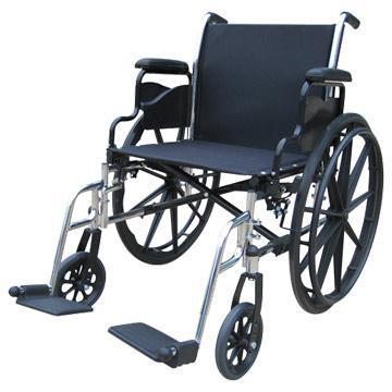 معاناة يومية للمعاقين مع وسائل النقل العمومية بتيزنيت
