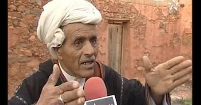 """قاضي التحقيق بمحكمة كلميم ينهي التحقيقات مع """"الوزاني"""" زعيم مافيا العقار"""