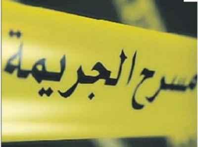 وزارة الداخلية: 590 حالة قتل عمد سنويا