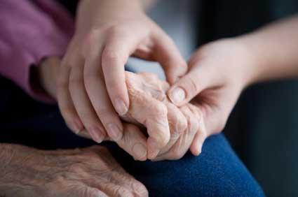 """تأسيس جمعية """"الكرامة""""لرعاية العجزة والمعوزين وكبار السن باقليم تيزنيت"""