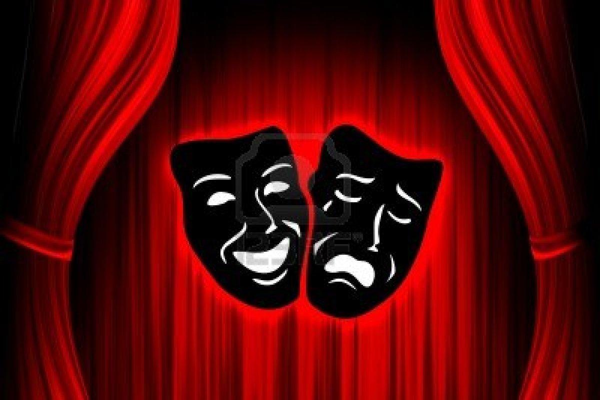 """""""الساروت"""" مسرحية بمناسبة اليوم الوطني للمسرح تعرض بتيزنيت"""