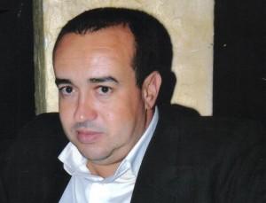 المستشار أحمد أوهمو يطالب رئيس جماعة أربعاء الساحل بعقد دورة استثنائية حول خسائر الفيضانات