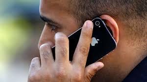 ساكنة العالم القروي بأكادير محرومة من تغطية الهاتف النقال والثابت والأنترنيت
