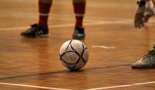 نتائج الفرق المؤهلة للاقصائيات الجهوية في كرة السلة وكرة القدم ذكورا وإناثا