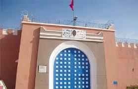 روبورطاج : الاستثناء في السجون المغربية …..؟