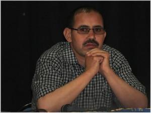 أحمد عصيد…تهديدك تهديد لكل الوطن والمواطنين بقلم: لحسن أمقران.