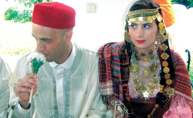 ضريبة على الزواج مثيرة للجدل لدعم ميزانية الدولة في تونس