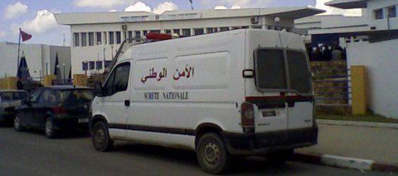 شرطي يقتل شابا تحرش بشقيقته و أزيد من 10 جرحى في شجار بين العائلتين