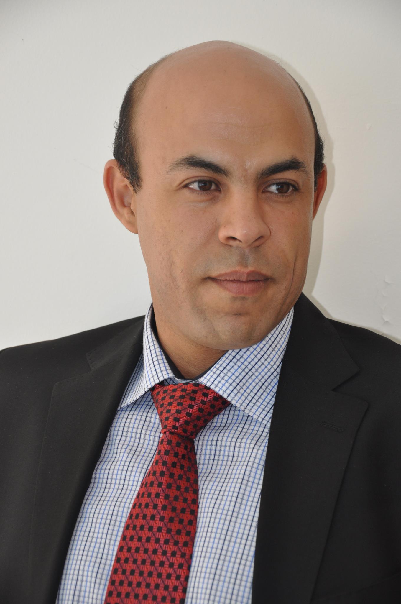 فقدان الشهية السياسيةبقلم: أمين جوطي