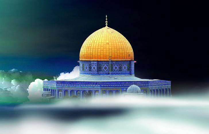 بلاغبخصوص تنظيم وقفة تضامنية مع الشعب الفلسطيني يوم الثلاثاء 15 يوليوز بأكادير