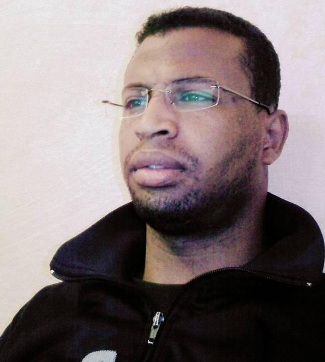 الفايسبوك و وهم التغيير... بقلم : ابراهيم ايت ابراهيم