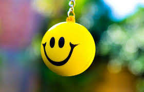 وجهة نظر : كيف تريد للشعب أن يكون سعيدا يا وطني!