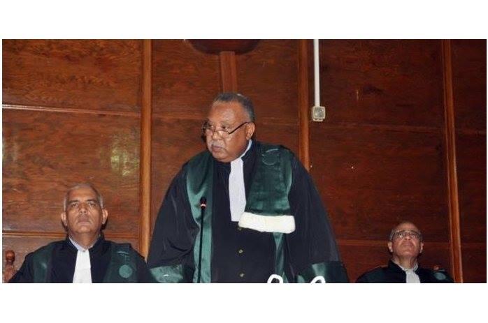 """الأستاذ """"محمد أنيس"""" وكيلا عاما جديدا بمحكمة الإستئناف باكادير"""