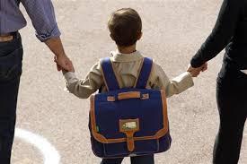 7 معايير لإختيار الحقيبة المدرسية لطفلك