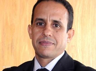 عطلة الوزراء والأمراء في المغرب بقلم علي أنزولا