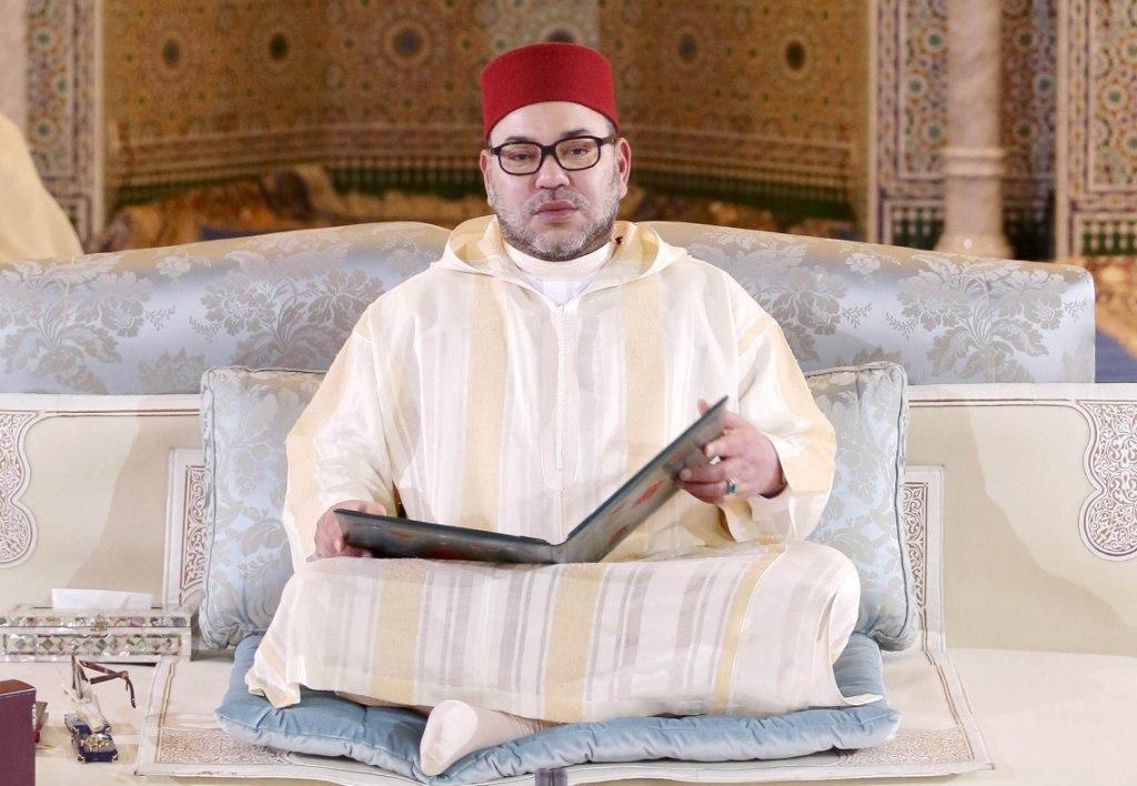 بروفايل بمناسبة ميلاد الملك: محمد السادس يرسم وجها جديدا للملكية