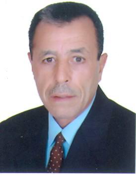 جمعية تجار مدينة تيزنيت تتضامن مع نائب رئيس المجلس البلدي في الاعتداء الذي تعرض له أمس