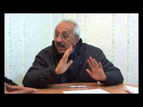 إديعز يراسل أوعمو بخصوص الحق في الحصول على معلومات المرفق العام