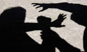 القبض على ثلاثة أشخاص مشتبه بهم في قضية مقتل شاب قصبة تافوكت