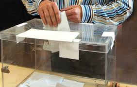 أنباء عن فتح مهلة جديدة للتسجيل في اللوائح الانتخابية