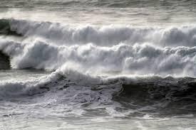 البحر يغرق 4 أشخاص في أسبوع واحد بتيزنيت وسيدي إفني