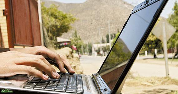 المكتب التنفيذي للاتحاد المغربي للصحافة الإلكترونية يستنكر طريقة مناقشة مدونة الصحافة والنشر