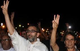 عبد الله غازي: ألهذا الحد يزعج أخنوش بعض الكائنات المراهنة على فراغ الساحة
