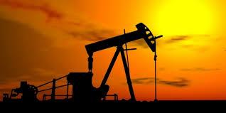 بريطانيون يعلنون اكتشاف كميات هائلة من النفط على السواحل المغربية