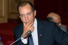 الملك يأمر وزير الداخلية بتفقد المدن المتضررة من الفيضانات بجهة سوس