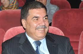 رسالة احتجاجية لرئيس جهة سوس ماسة درعة في شأن مهرجان تميتار