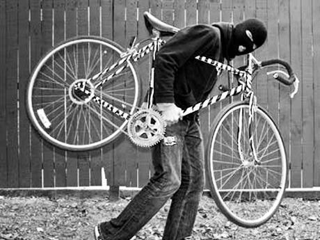 مع اقتراب عيد الأضحى …عصابات الدراجات النارية والهوائية تنشط من جديد بتيزنيت