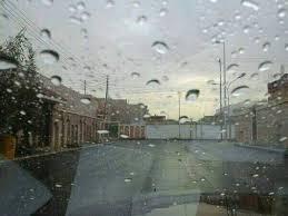 الأمطار بهذه المدن غداً السبت بحول الله